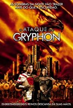 Watch Attack of the Gryphon