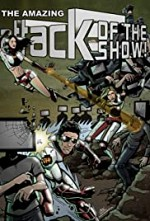 Attack of the Show! SE