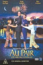 Watch Au Pair