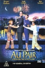 Watch Au Pair II