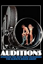 Watch Auditions