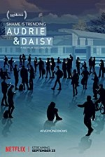 Watch Audrie & Daisy