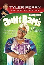 Watch Aunt Bam's Place