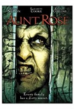 Watch Aunt Rose