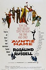 Watch Auntie Mame