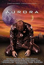 Watch Aurora