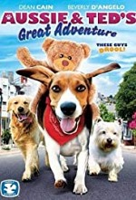 Watch Aussie and Ted's Great Adventure