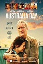 Watch Australia Day