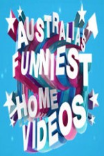 Watch Australia's Funniest Home Video Show