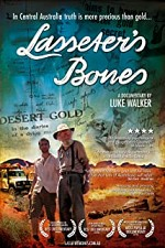 Watch Australia's Lost Gold: The Legend of Lasseter