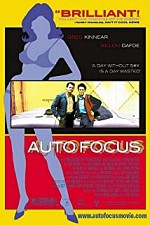Watch Auto Focus