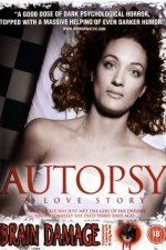 Watch Autopsy: A Love Story