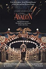 Watch Avalon