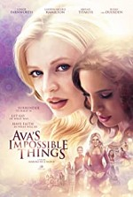 Watch Ava's Impossible Things