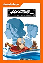 Avatar: The Last Airbender S03E21