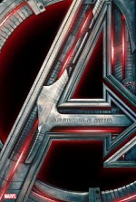 Watch Avengers: Age of Ultron