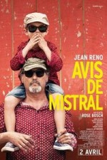 Watch Avis de mistral