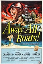 Watch Away All Boats
