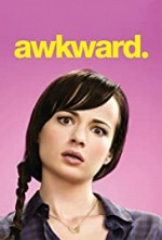 Watch Awkward.