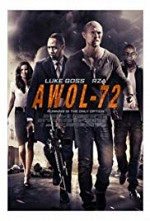 Watch AWOL-72