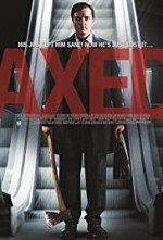 Watch Axed