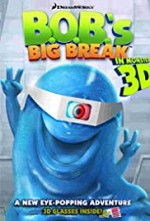 Watch B.O.B.'s Big Break
