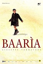Watch Baarìa