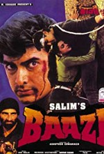 Watch Baazi