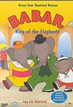 Watch Babar: King of the Elephants