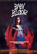 Watch Baby Blood