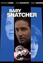 Watch Baby Snatcher