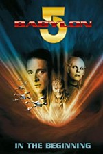 Watch Babylon 5: In the Beginning