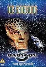 Watch Babylon 5: The Gathering