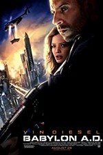 Watch Babylon A.D.