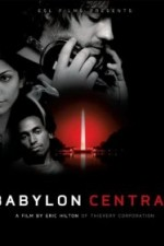 Watch Babylon Central