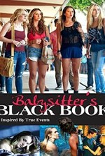 Watch Babysitter's Black Book