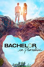 Bachelor in Paradise SE
