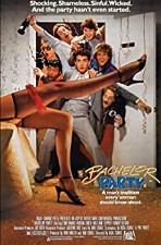 Watch Bachelor Party