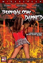 Watch Bachelor Party in the Bungalow of the Damned