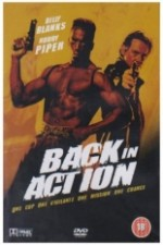 Watch Back in Action