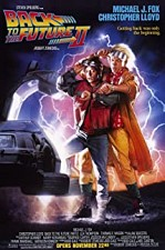 Watch Back to the Future Part II