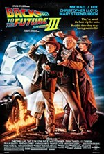 Watch Back to the Future Part III