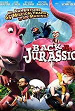 Watch Back to the Jurassic