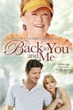 Watch Back to You and Me