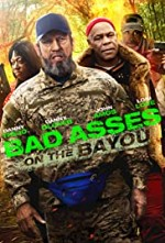 Watch Bad Ass 3: Bad Asses on the Bayou