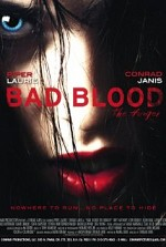 Watch Bad Blood... the Hunger