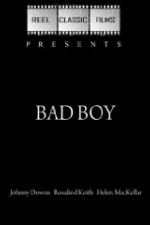 Watch Bad Boy