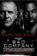 Watch Bad Company