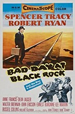 Watch Bad Day at Black Rock