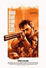 Watch Bad Day for the Cut